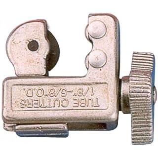 AX Atlantic Fujitsu Klimagerät–Schnitt Tube Mini Durchmesser 1–8A 5–8aou2665