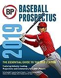 Baseball Prospectus 2019