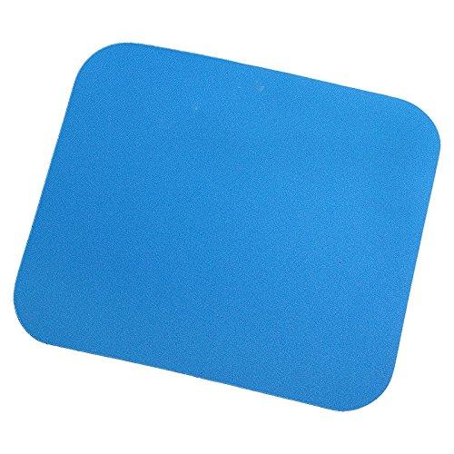 LogiLink ID0097 Mauspad 3 x 220 x 250 mm blau