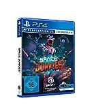 Space Junkies (PlayStation VR)