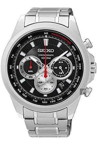 seiko-reloj-de-cuarzo-man-ssb241p1-45-mm