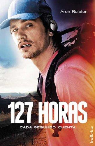 127 horas (Indicios no ficción)