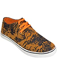 Desi Juta New Latest Fashion Sketch Stylish Casuals Shoes For Men/Mens/Men's
