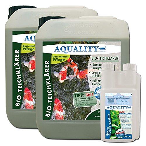 aquality-bio-teichklarer-sparset-fur-ihren-gartenteich-10-liter-gratis-lieferung-innerhalb-deutschla