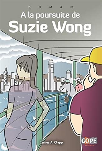 A la poursuite de Suzie Wong
