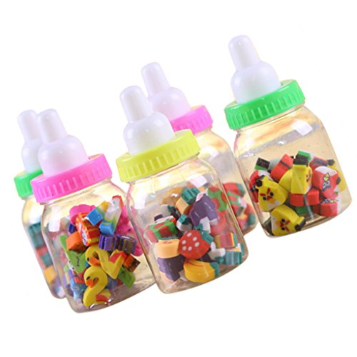 20pcs-botella-borrador-de-lapiz-de-dibujos-frutas-borradores-de-goma-para-el-regalo-efectos-para-nin