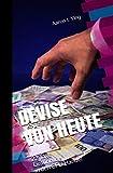 DEVISE VON HEUTE - ... / DEVISE VON HEUTE - 22 Tage Einführung in den CFD Handel
