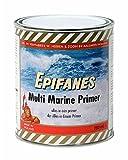 Epifanes Multi Marine Primer weiß, 750ml, E5-37A