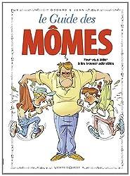 Le Guide des mômes