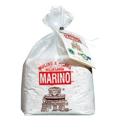 mulino-marino-vollkornweizenmehl-macina-bio-fur-salz-und-sussgeback-1kg-sparset-mit-lacross-schreibb