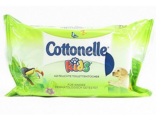 cotton-elle-kids-42-lingettes-toilette