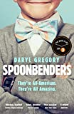 Spoonbenders: A hilarious and heartwarming family drama, a BBC Radio 2 Book Club pick (English Edition)