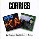 Songtexte von The Corries - In Concert: Scottish Love Songs