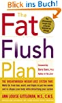The Fat Flush Plan (Gittleman)