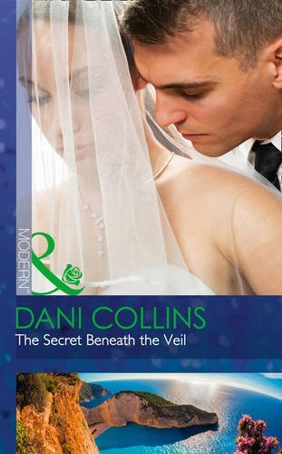 The Secret Beneath The Veil (Modern)