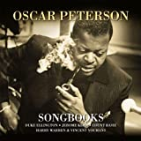 Songbooks (Amazon Edition)