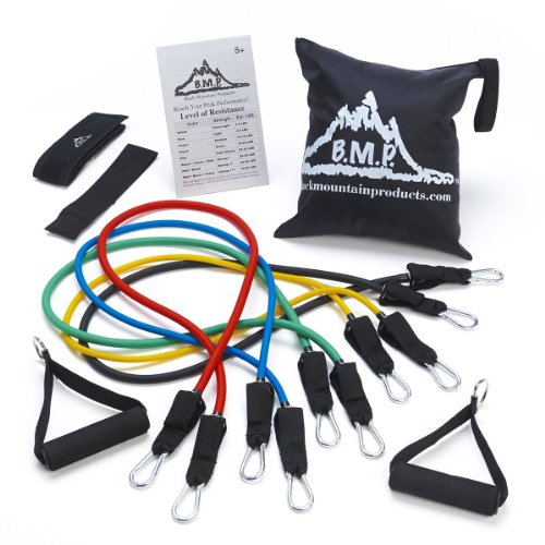 black-mountain-products-resistance-band-set-with-door-anchor-ankle-strap-exercise-chart-and-resistan