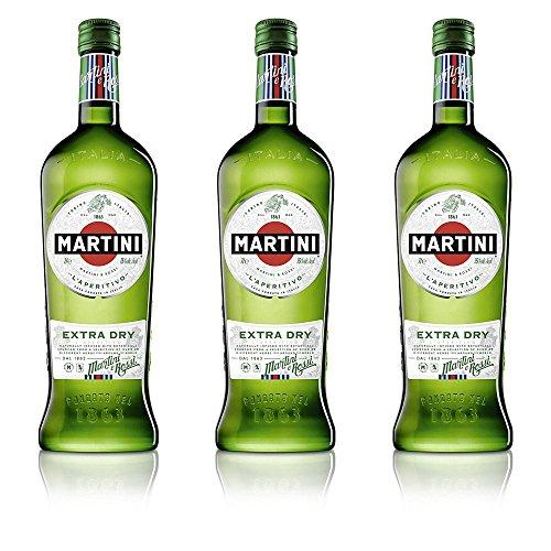 martini-extra-dry-3-x-1l