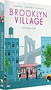 "Afficher ""Brooklyn Village"""