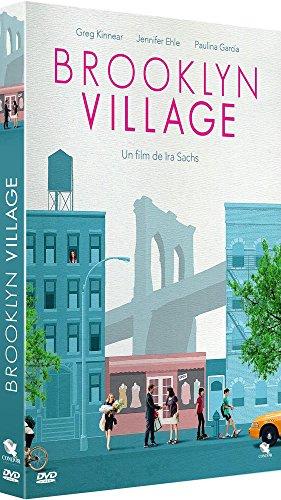"""<a href=""""/node/161072"""">Brooklyn Village</a>"""