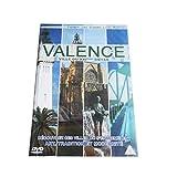 Espagne les grandes cités modernes : Valence Ville du XXIeme siècle