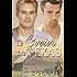 Le Coeur Du Texas (Le Texas t. 1)