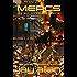 MERCS: Crimson Worlds Successors