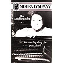 Moura: Her Autobiography