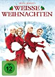 White Christmas [Import anglais]
