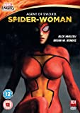 Spider-Woman: Agent of S.W.O
