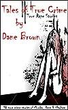 Tales of True Crime: True Rape Stories
