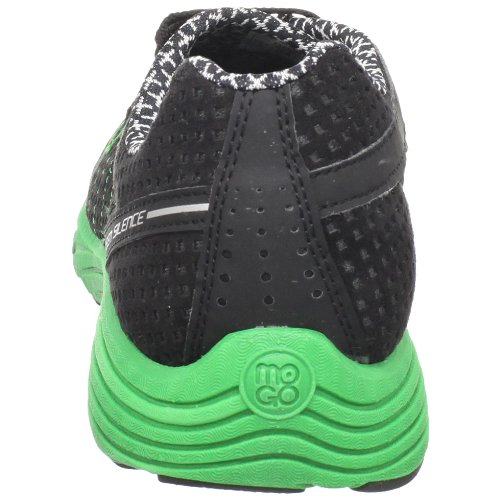 Brooks - Scarpe Running uomo Black