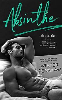 Absinthe by [Renshaw, Winter]