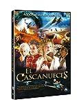 El Cascanueces [DVD]
