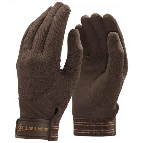 ARIAT TEK Grip Reit Handschuhe 6,5