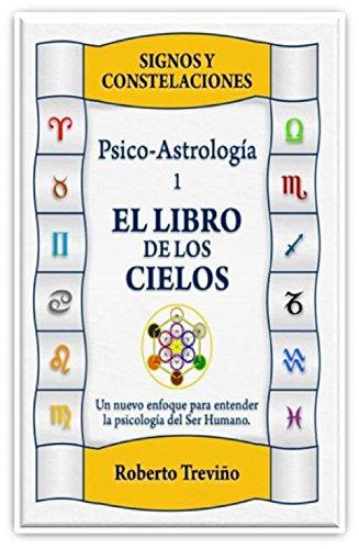 El Libro de los Cielos: Signos y Constelaciones eBook: Treviño ...