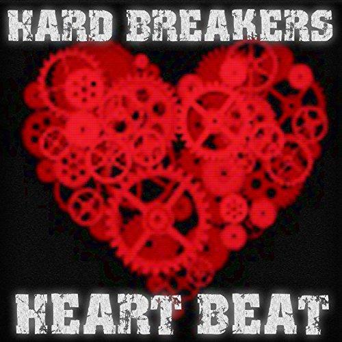 heart-beat-sirius-xm-radio-edit