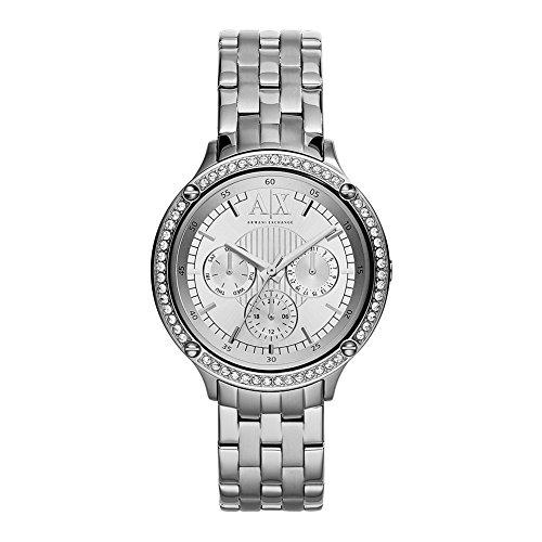 Armani Exchange Watches MFG Code AX5401