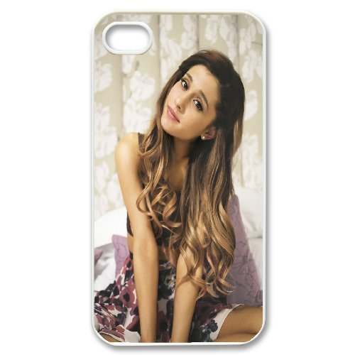 james-bagg-phone-case-singer-ariana-grande-protective-case-for-iphone-4-4s-case-cover-style-2
