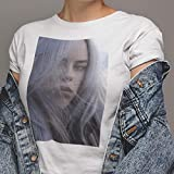Billie Eilish T-Shirt for Women