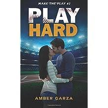Play Hard (Make the Play)