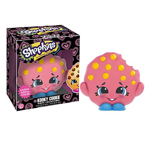 funko-shopkins-kooky-cookie-chase-stylized-vinyl-collectible-figurine-new