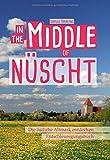 Sibylle Sperling (Autor)(3)Veröffentlichungsdatum: 22. Oktober 2018 Neu kaufen: EUR 19,99