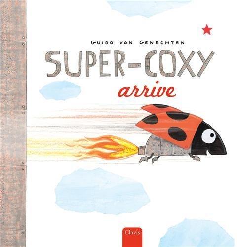 """<a href=""""/node/12114"""">Super-Coxy arrive</a>"""