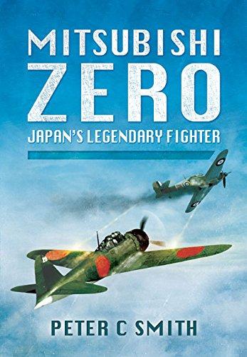 mitsubishi-zero-japans-legendary-fighter