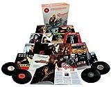 Renaud Les Vinyles : Intégrale Studio 1975-2010 - Edition Limitée (Coffret 21 Vinyles)