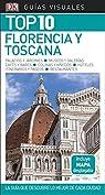 Guía Visual Top 10 Florencia: La guía que descubre lo mejor de cada ciudad
