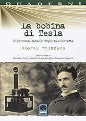 51 DrM8jA7L. SL250  I 10 migliori libri su Tesla