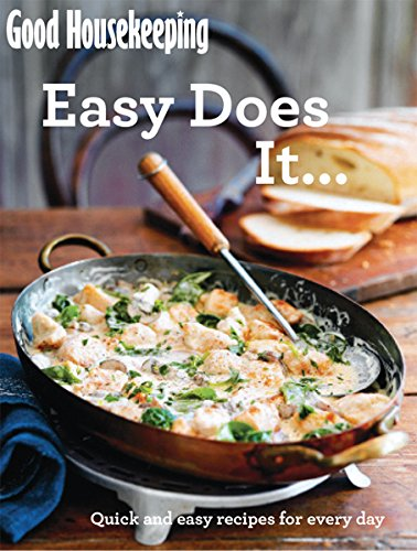 good-housekeeping-easy-does-it-quick-and-easy-recipes-for-every-day
