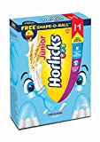 Horlicks Junior Stage 1 Health and Nutri...